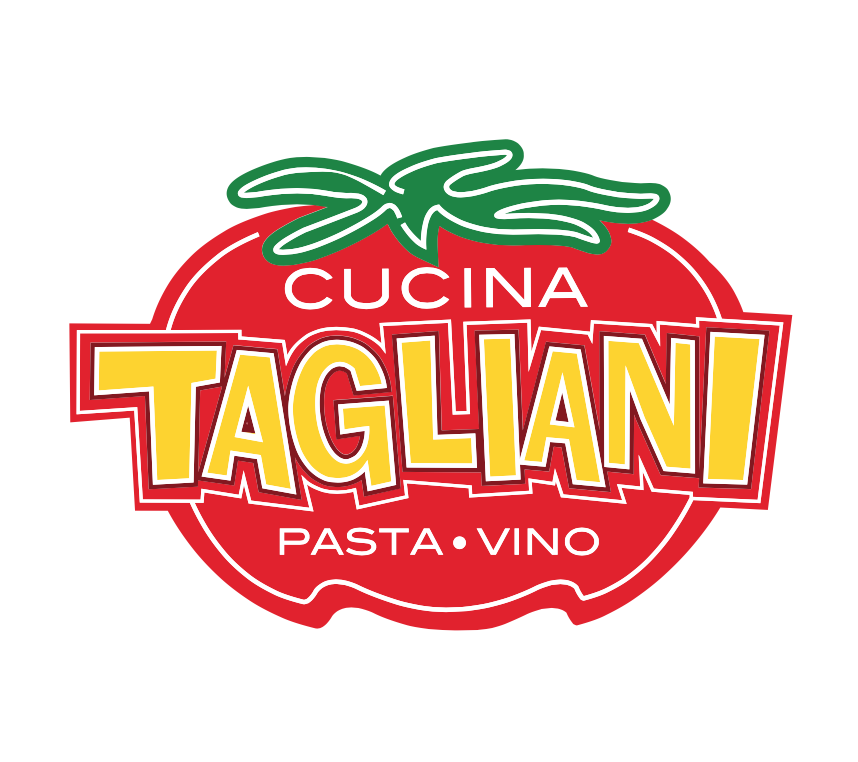 Cucina Tagliani Pasta Vino West Valley Arrowhead Italian Restaurant Family Carryout Catering In Glendale And Peoria Arizona